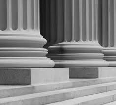 Divorce Attorney - Rayano & Garabedian, P C